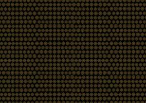 Topný koberec